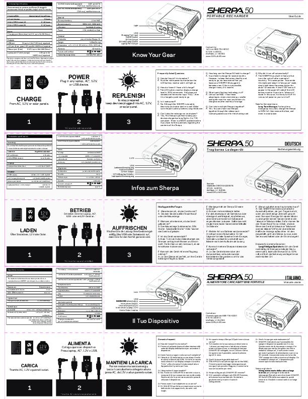 S50V2.pdf